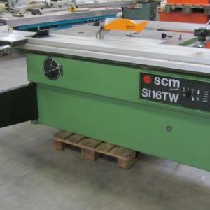 SCM SI16 TWA_1