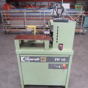 Brandt FP10 (2)