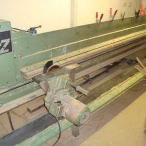 Gebrauchtmaschinen-II-Furnierbearbeitung-II-613