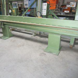 Gebrauchtmaschinen-II-Furnierbearbeitung-II-785