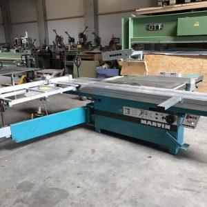 Martin T72 Factory_8